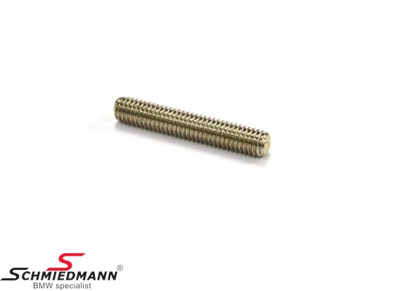 Stud bolt for