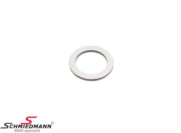Gasket ring A8X11,5-AL