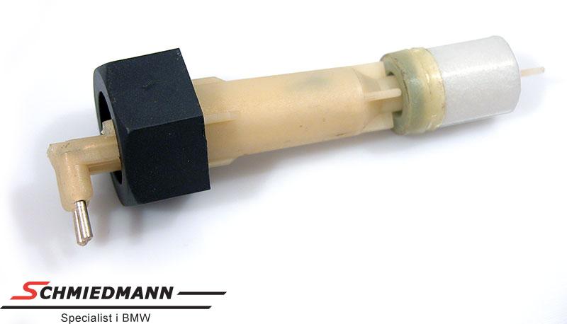 Niveauschalter Ausgleichsbehälter L= 95MM
