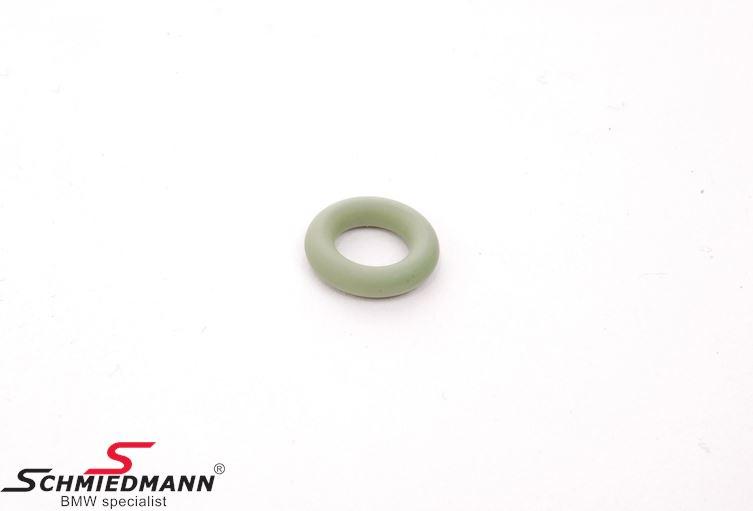 O-ring 6.0X2.5 til oliepumpe