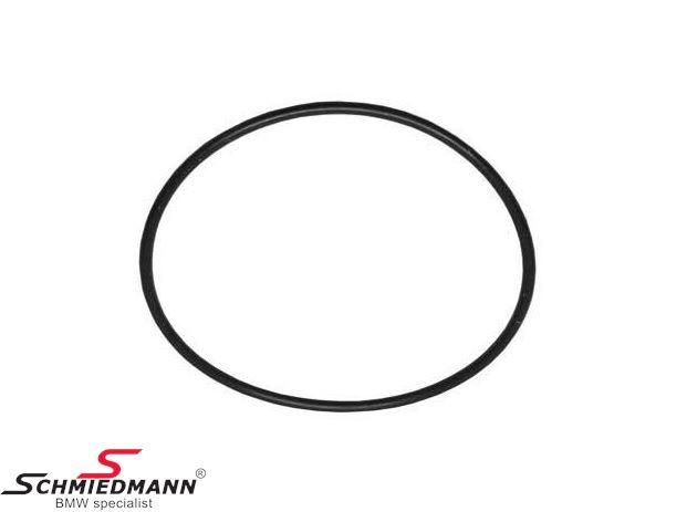 O-ring 53,0X2,00MM for camshaft adjusting unit