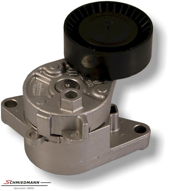 Riemenspanner komplett Wasserpumpe/Generator