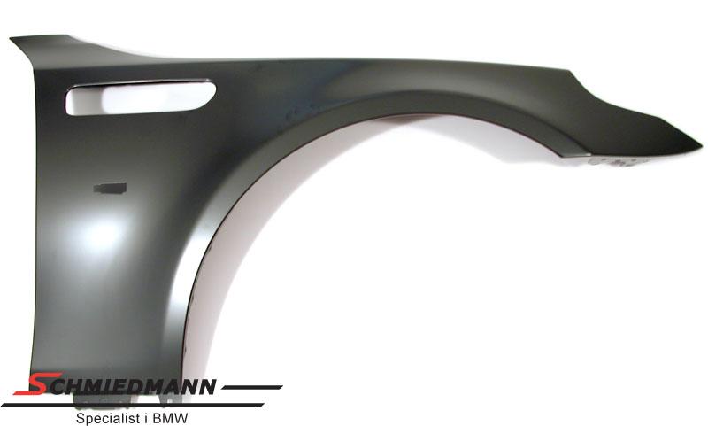 Sidefender M5 R.-side