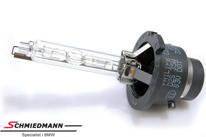 Xenon pære D2-S (4100K)