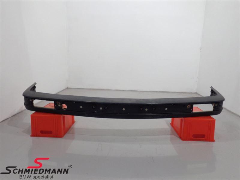 B51111976134  Front bumper