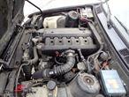 C27370  Engineoptimizeing set 2,0M50 150HP