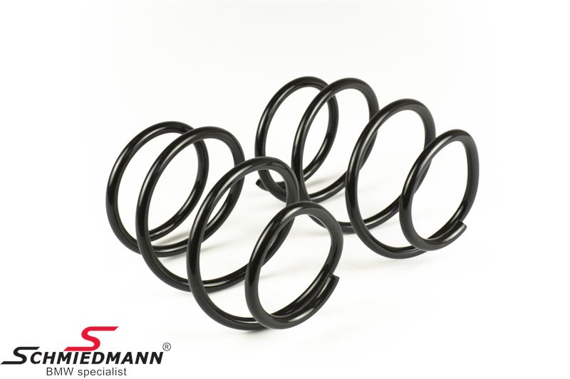 Lowering-set Eibach front 30MM