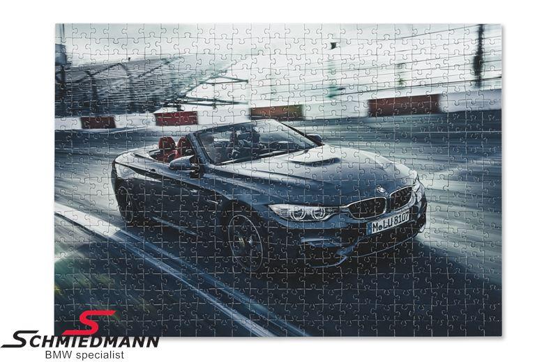 BMW F11 - BMW original tillbehör - Schmiedmann - Nya delar 8f2e1dc1bb3f8