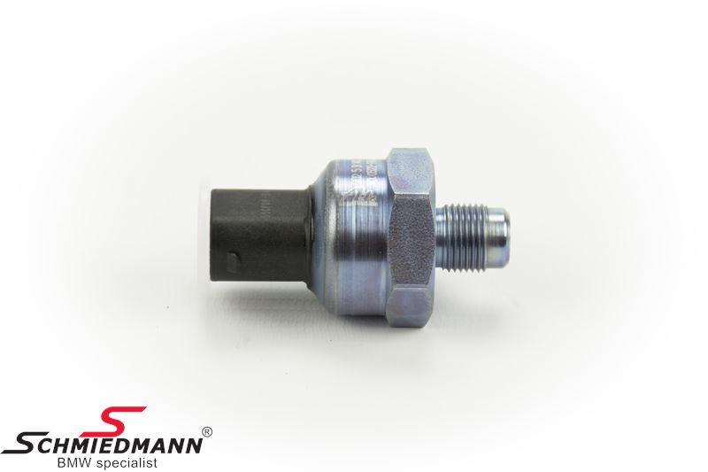 Dcs Pressure Sensor 34521164458 34 52 1 164 458 34 52