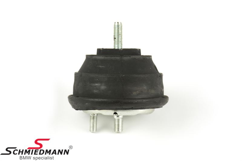 Engine mounting M40/M43 R.-side