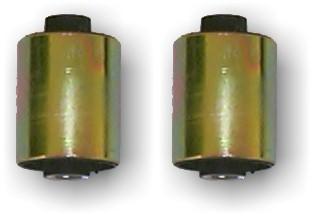 Svingarmsforing-sett ytterste 44mm (eksentriske)