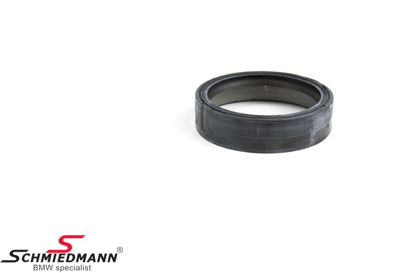 Crankshaft seal front end 65X79X20MM