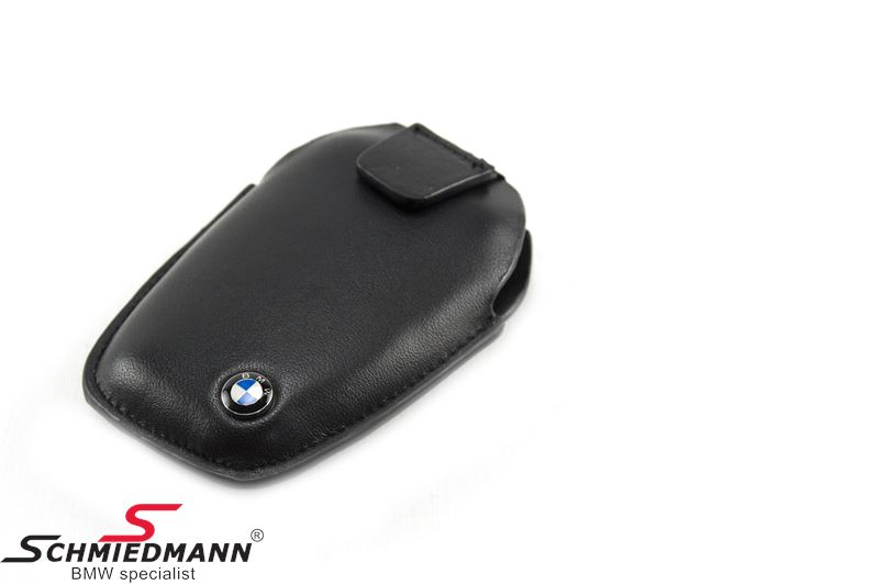 82 29 2 365 436 Key Case For Bmw Display Key Original Bmw
