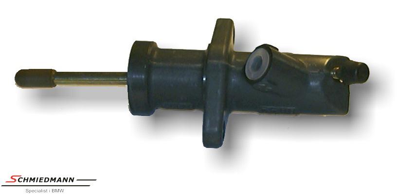 Nehmerzylinder Kupplung D=22,2MM
