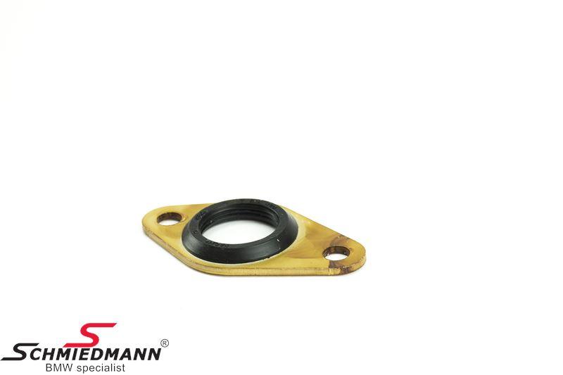BMW 11-12-7-518-420 Sealing