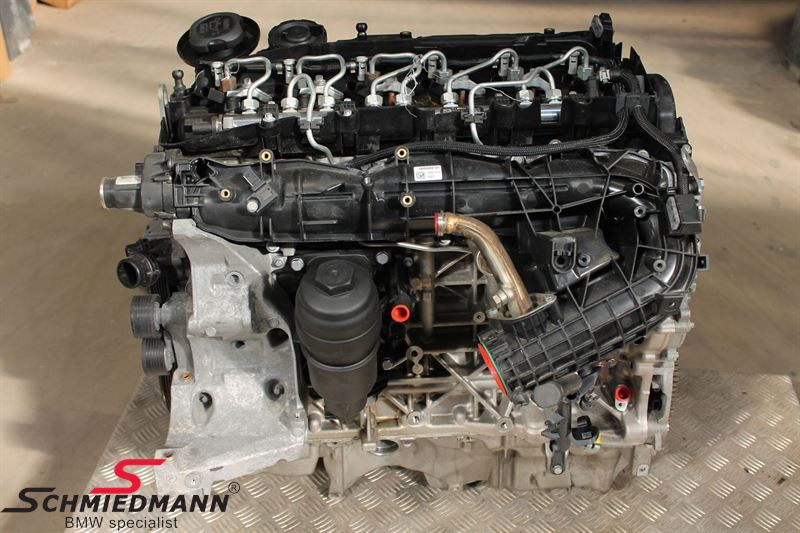 bmw e93 complete engines schmiedmann used parts. Black Bedroom Furniture Sets. Home Design Ideas