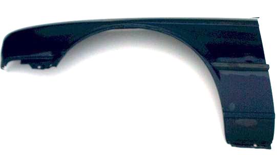 B41351968489  Front fender left