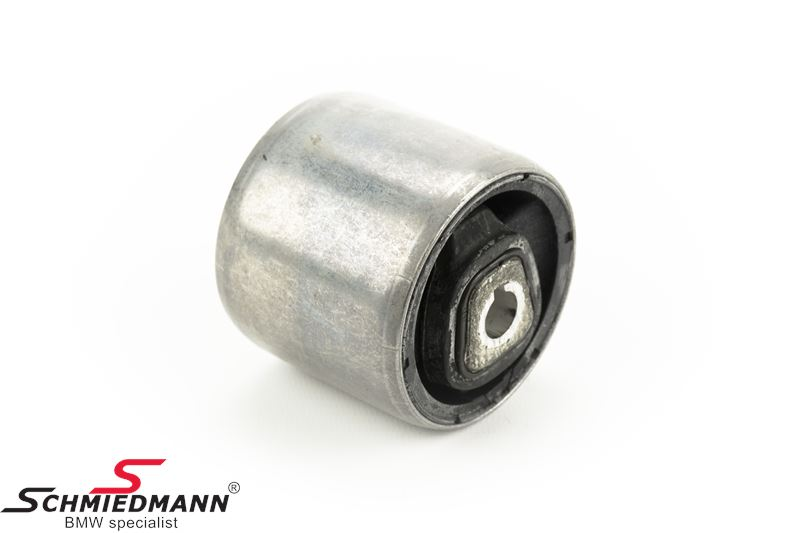 Trailing arm bushing inner
