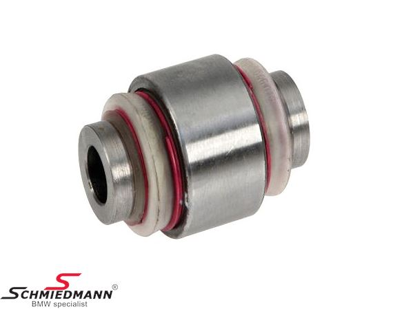 Trailing arm bushing (Fits both outer or inner)