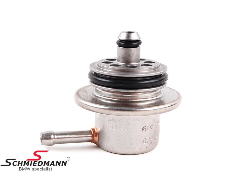 Fuelpressure regulator 3.5bar