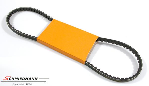 Rem servostyring  9,5X900