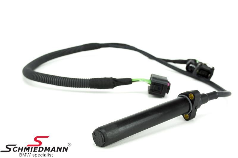 Koblings-sensor