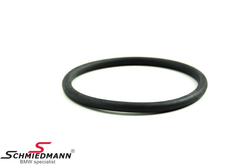 O-ring 79X6MM til luftfilterkasse