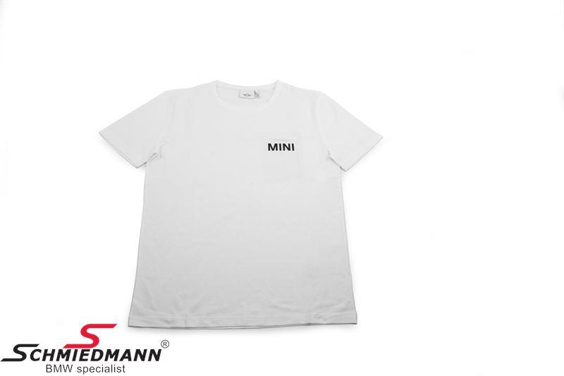Størrelser E39 Voksen Dele Mini Mænd Schmiedmann Nye Bmw Tøj SMVpUz