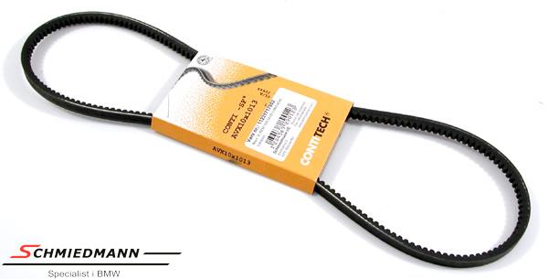 Keilrippenriemen Wasserpumpe/Generator 10/9,5x1013