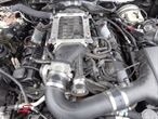 C30763  E60/E61 550I N62B48 TVS1 Supercharger System by ESS Tuning