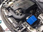 BMSINTN55F30  Burger Motorsports N55 Performance Kit