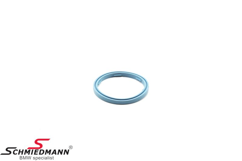 O-ring for oil level sensor