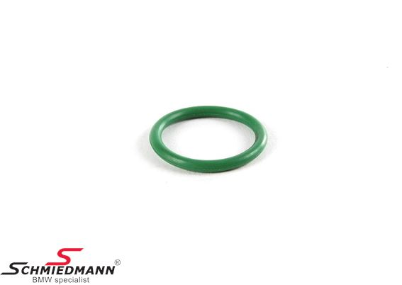 O-ring D=14MM for aircondition pipes