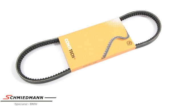 Reim servostyring 10X730