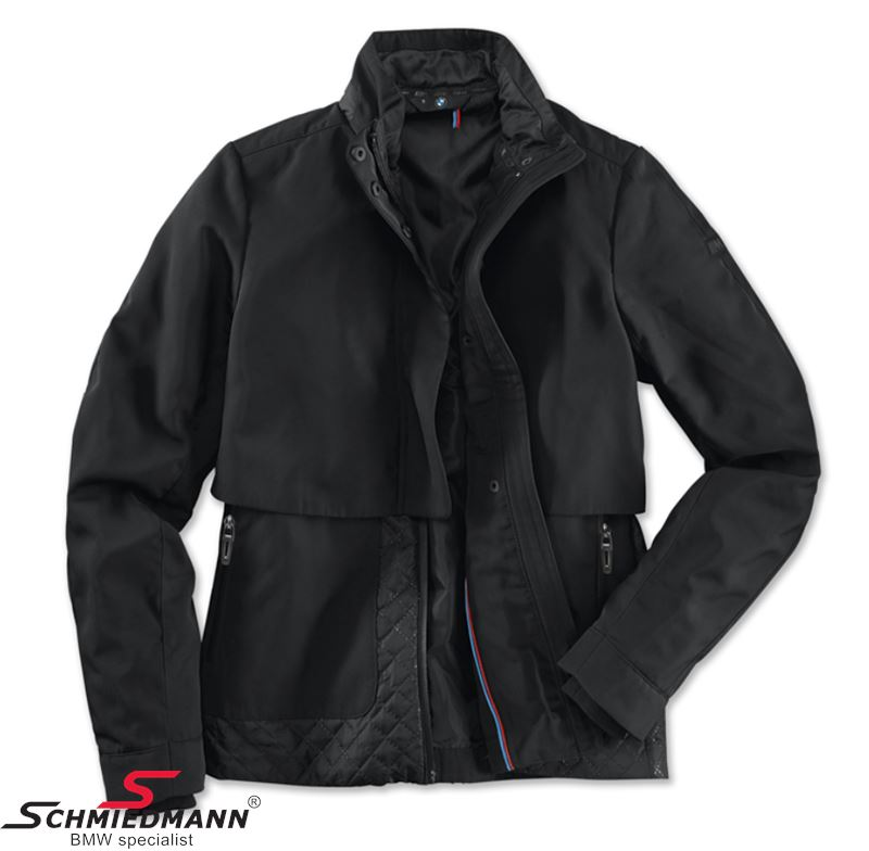 Bmw Xs: Jacket -BMW ///M- Women's, Size XS
