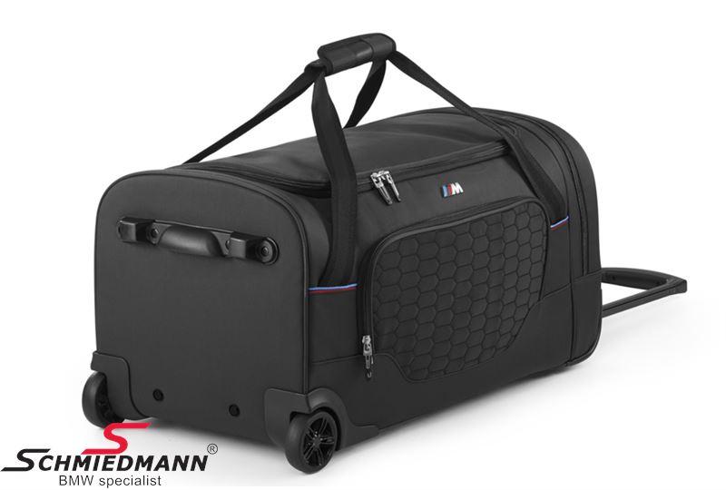 bmw mini bmw taschen koffer schmiedmann neuteil. Black Bedroom Furniture Sets. Home Design Ideas