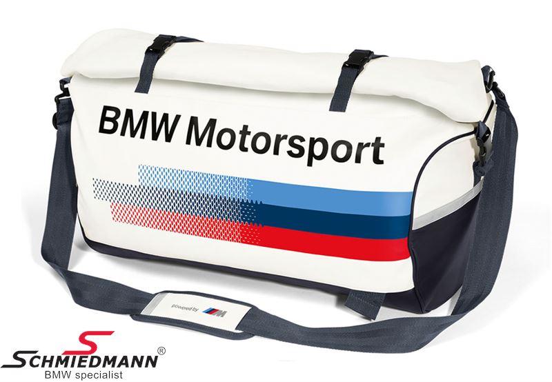 BMW E30 - Egyéb (esernyők stb.) - Schmiedmann - Új alkatrészek 8d3acd0f0f