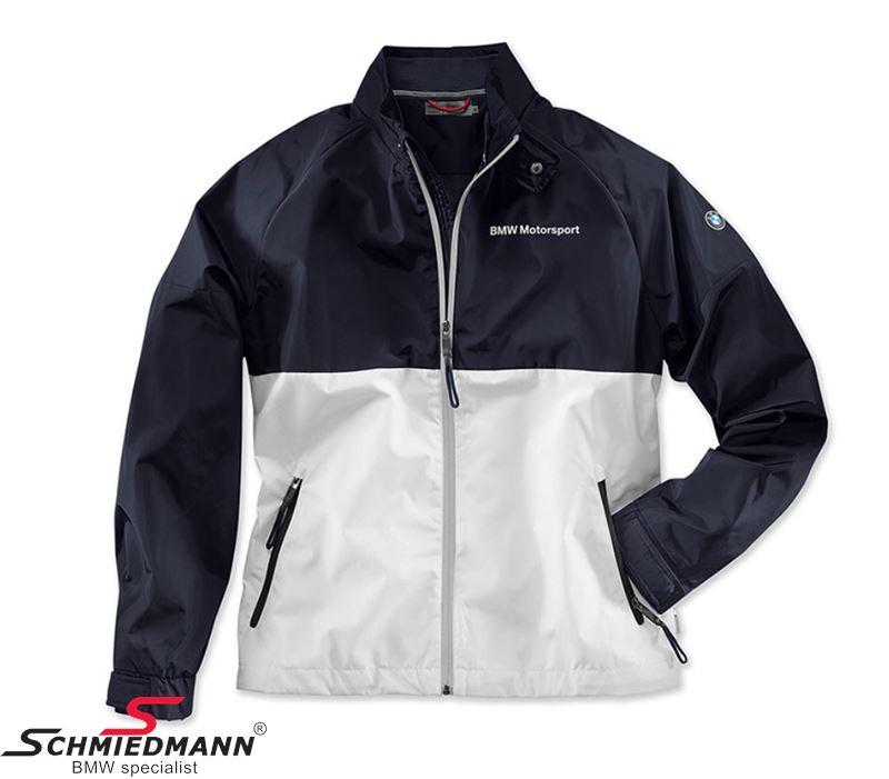 BMW E30 - BMW ruházat felnőtt méret férfi - Schmiedmann - Új alkatrészek 608fbac2ff