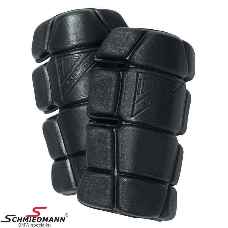 Kneepad set ergonomic -Engel-