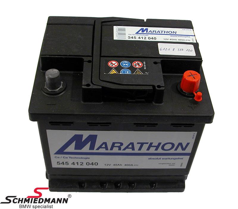Bmw Z3 Battery: Batterie/Leiterplatten/Steuereinheiten