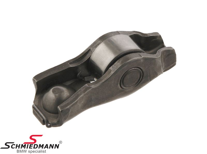Rocker arm, outlet - original SWAG Germany