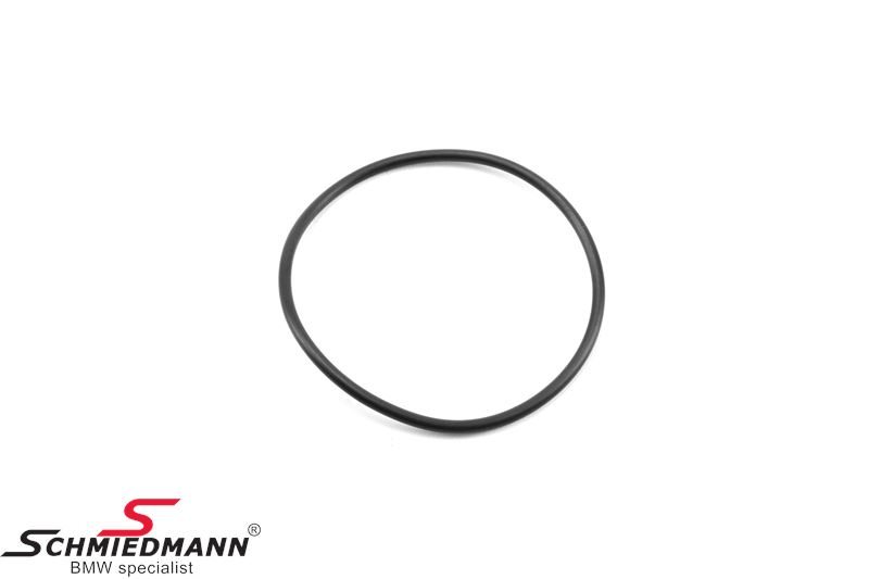 O-ring gasket D=91X4MM