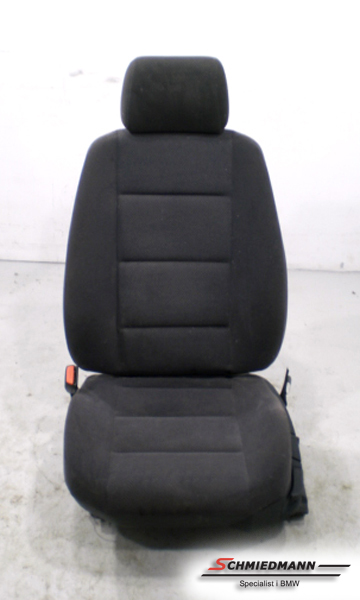 A29559  Front Seat left 4Door models