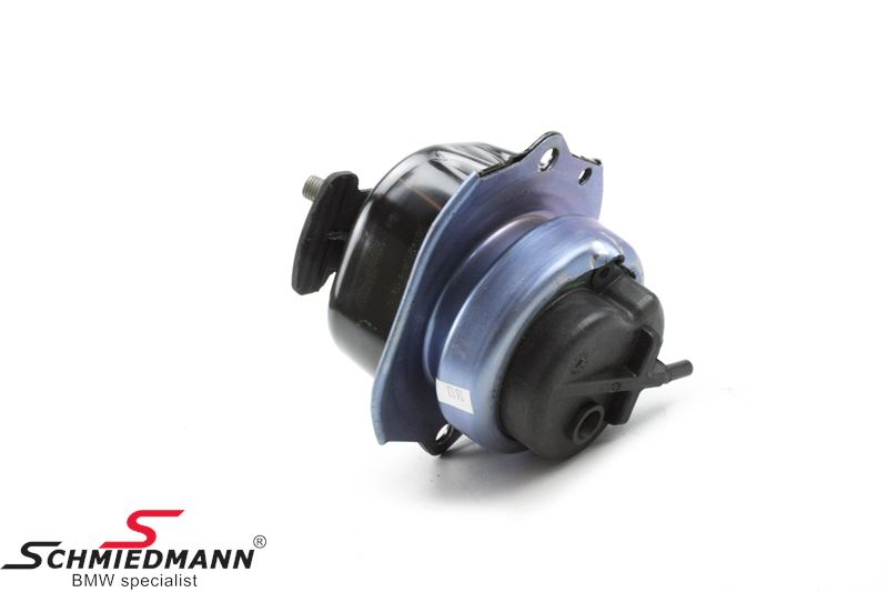 Engine Mounting L Side 22116795417 22 11 6 795 417
