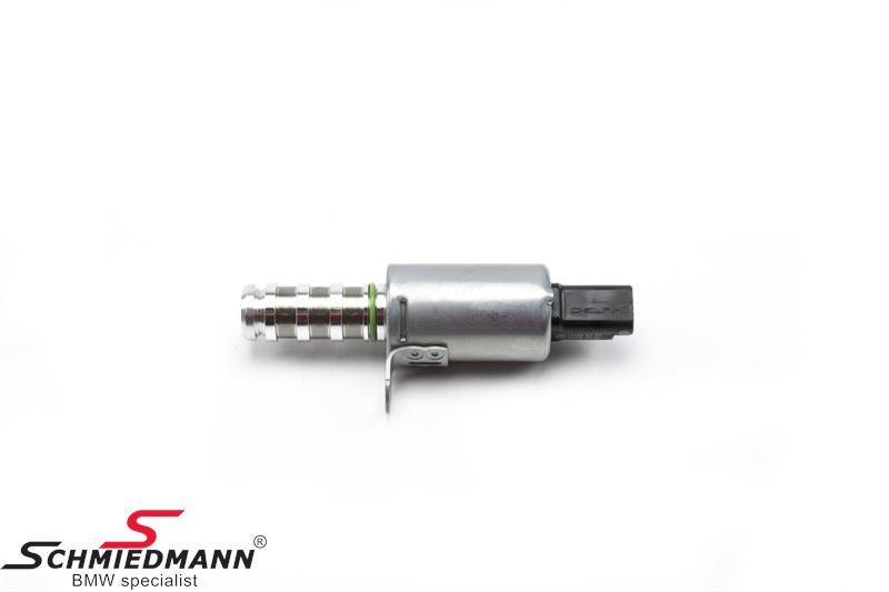 MINI R56 - Vanos/repair kit vanos/various parts for vanos