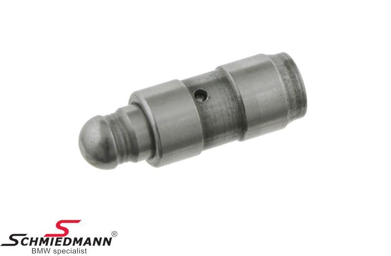 Hydraulisk ventilløfter - original SWAG Germany