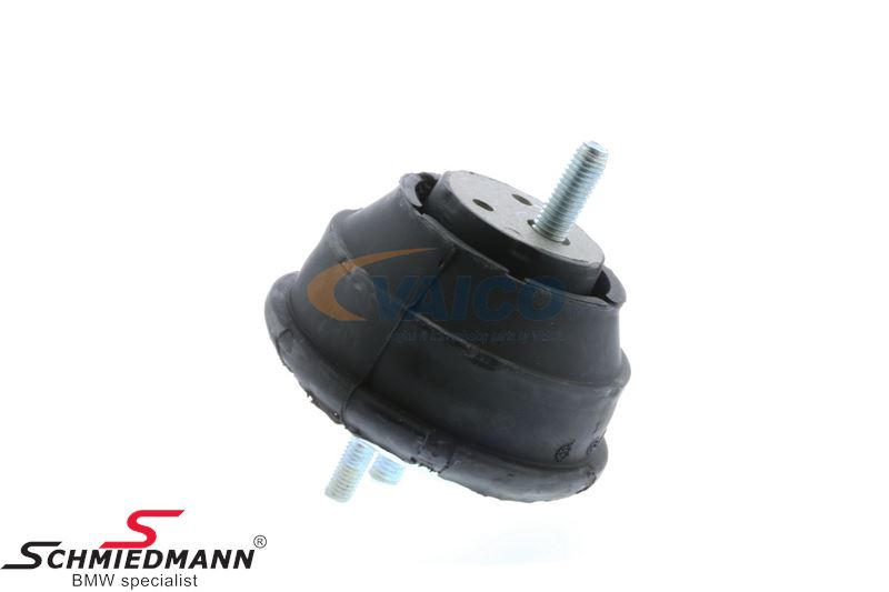 Engine mounting L.-side