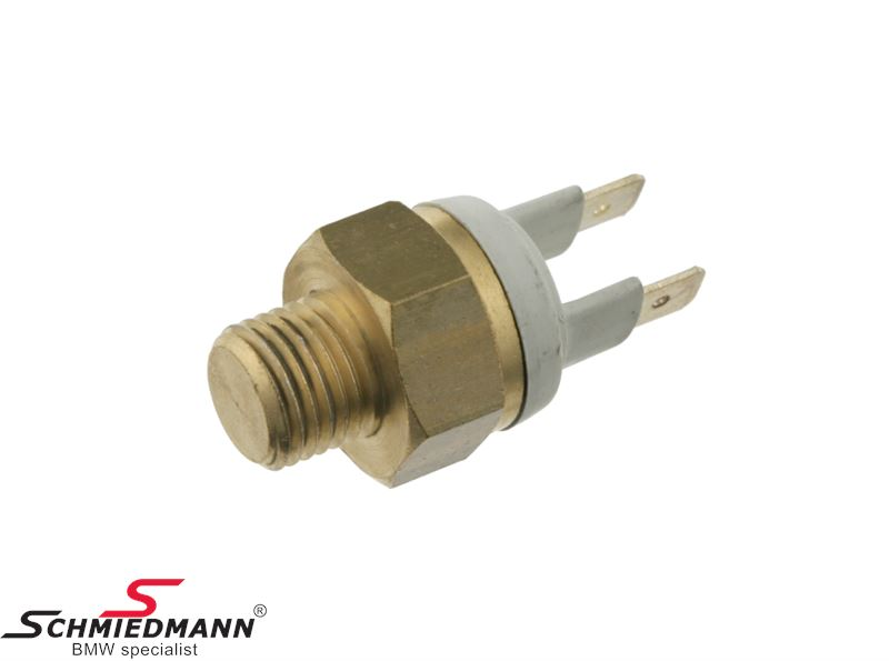 Water temperature switch 91CEL