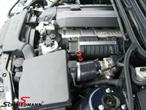 ESS115-18  ESS supercharger system (more power for the ultimate driving machine)