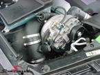 ESS108-42L  ESS supercharger system (more power for the ultimate driving machine)